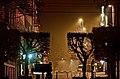 Foggy street - panoramio.jpg