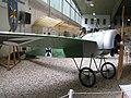 Fokker E.III.jpg