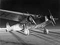 Fokker F-XII Havik (1933).jpg
