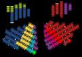 Folketinget, end of 2011-2015 term.png