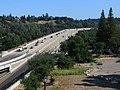 Folsom Blvd 840 - panoramio.jpg