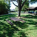 Folsom City Park 837 - panoramio.jpg
