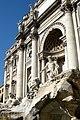 Fontana Di Trevi - panoramio (1).jpg