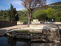 Fontana Fozze (Castegnero).jpg