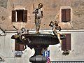 Fontana dei Putti di Ernesto Biondi.jpg