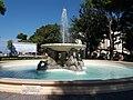 Fontana dei Quattro Cavalli 01.jpg