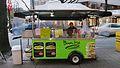Food Vendors in Downtown Vancouver - Bun Me.jpg