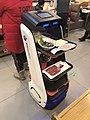 Food delivery bot at Yangfang Shengli Original Restaurant (20200111163318).jpg