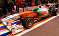 Force India (6708064353).jpg