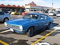 FordMaverick-front.jpg