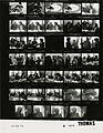 Ford A1615 NLGRF photo contact sheet (1974-10-25)(Gerald Ford Library).jpg
