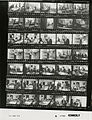 Ford A1793 NLGRF photo contact sheet (1974-11-05)(Gerald Ford Library).jpg