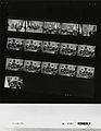 Ford A2727 NLGRF photo contact sheet (1975-01-10)(Gerald Ford Library).jpg