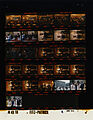 Ford A4910 NLGRF photo contact sheet (1975-05-30)(Gerald Ford Library).jpg