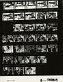 Ford A9744 NLGRF photo contact sheet (1976-05-11)(Gerald Ford Library).jpg