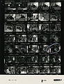 Ford B1101 NLGRF photo contact sheet (1976-08-17)(Gerald Ford Library).jpg