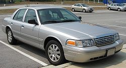 Ford Crown Victoria.jpg
