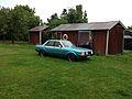 Ford Granada 1979 V6 2.8L.jpg