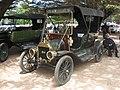 Ford Model T Tourer.jpg