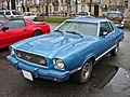 Ford Mustang II - Flickr - Alexandre Prévot (5).jpg