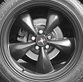 Ford Mustang wheel - Flickr - exfordy.jpg
