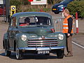 Ford Super de Luxe Coupe (1946), Dutch licence registration GN-12-PH, pic2.JPG