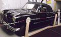 Ford Taunus 12 M 1952-1958 C.JPG