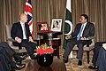 Foreign Secretary meeting President Asif Ali Zardari (5888360778).jpg