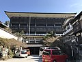 Former Miyajima Town Office 20170310.jpg