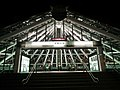 Formosa MRT Station Exit No.1 美麗島站出口一 - panoramio.jpg