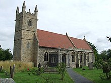 Fornham All Saints - Church of All Saints.jpg