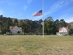 Fort-Baker-Sausalito-Florin-WLM-05.jpg