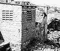 Fort Augustaborg 9.jpg