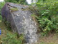 Fort Hoofddijk Bunker 1918I 4.JPG