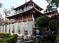 Fort Provintia, Tainan - panoramio.jpg