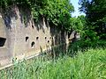 Fort Rijnauwen Reduit.jpg