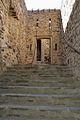 Fort Saint-Elme inside 02.jpg