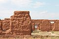 Fort Union National Monument 02.jpg