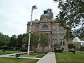 Fort Worth Courthouse - 5.jpg