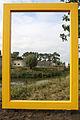 Fort bij Vijfhuizen IMG 0108 (13927049468).jpg
