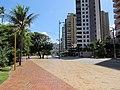 Fortaleza, Brazil - Brasil, Ceará (38277568524).jpg