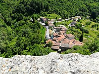Fortezza delle Verrucole (Lucca) 72.jpg