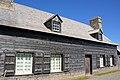 Fortress Lousbourg DSC02491 - Joseph Dugas House (8176795138).jpg