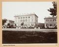 Fotografi från Hotel Spezia - Hallwylska museet - 104542.tif
