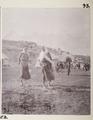 Fotografi från Huwara - Hallwylska museet - 104216.tif
