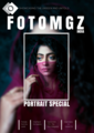 Fotomgz India - Portrait Special.png