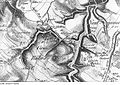 Fotothek df rp-c 0750011 Liebstadt-Großröhrsdorf-Biensdorf. Oberreit, Sect. Dresden, 1821-22.jpg