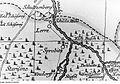 Fotothek df rp-c 1020024 Spreetal-Zerre. Oberlausitzkarte, Schenk, 1759.jpg