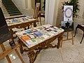 Founding meeting of Wikimedia Belgium - 19 November 2014 (8).JPG