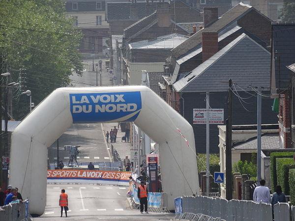 Fourmies - Grand Prix de Fourmies, 7 septembre 2014 (C056).JPG